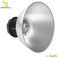 High quality 150w COB led high bay light 85-265v 15000lm led factory Workshop warehouse ceiling lamp led project light