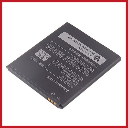 top quality dealoneer Original Lenovo S820 Smartphone Rechargeable Lithium Battery 2000mAh BL210 3 7V Save up