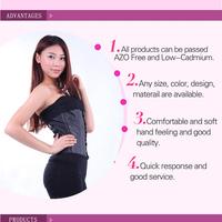 Linea Termorreductiva Bodyfit