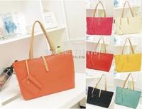 Hot New Fashion style Lady Women Messenger Handbag Shoulder Bag Totes Purse