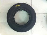 Tire 120/90-10