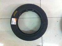 120/70-12 Tubeless Tire