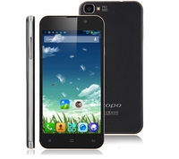 "ZP980+ ZP C2 8.5mm Ultra Slim Octa Core Phone MTK6592 1.7GHz 14.0MP 5.0"" 1920x1080 Russian 2GB Ram 16GB Rom Daisy"