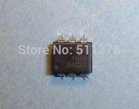 4N35SD FAIRCHILD Optocoupler   SOP6