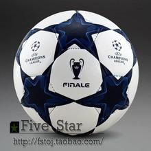 soccer ball 5 promotion