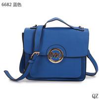 Hot sale!! Sweet red butterfly ladies 2014 new women handbags women leather handbags women messenger bags