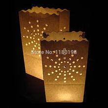 wholesale garden candles lanterns