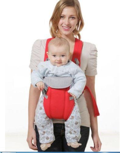 Кенгуру для детей Baby