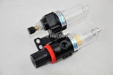 pressure oil filter reviews