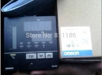1pcs/lot  E5AK-PRR2-500 temperature controller is new in stock