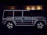 1CM*500CM Reflective car strip 3M rim garland stickers reflective of refires reflective strips decoration lines body