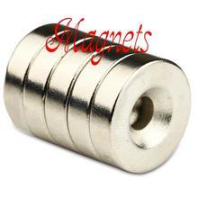wholesale coil magnet