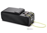 FOR BOSE SOUNDLINK MINI BLUETOOTH SPEAKER TRAVEL BAG CASE COVER GRAY