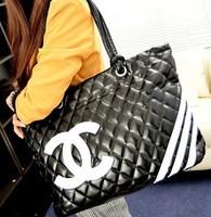 New 2014 Korean fashion bag space bag retro Quilted European brand casual shoulder bag women messenger bags women handbag