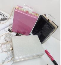 wholesale bag box