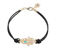 2014 New Style Turkey Friendship Blue Evil Eye Bracelets wholesales