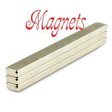coil magnet promotion