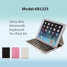 popular keyboard bluetooth ipad