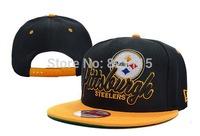 Hot 2014 brand new Snapback cap top quality adjustable hat freeshipping men's baseball hat