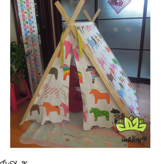 tente tipi promotion achetez des tente tipi promotionnels. Black Bedroom Furniture Sets. Home Design Ideas