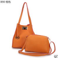 890  WOMEN'S designers brand handbags fashion 2014 new totes bags