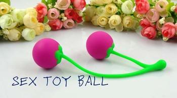 balls sextoy