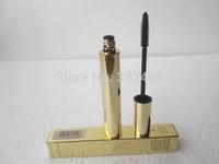 1pcs brand YS makeup mascara volume effet faux cils black mascara free shipping