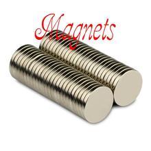popular coil magnet