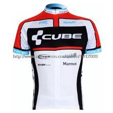 wholesale cube clothes
