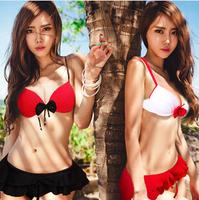 Mix color design sexy woman summer beach swimwears promotion,bikini brazilian victoria swimwear high waisted bathing suits