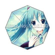 wholesale cute umbrella
