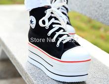 white sneakers women promotion