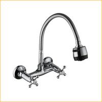 Brass Sink Kitchen Faucet Handles Kitchen Mixer Water Tap torneira para pia cozinha grifos cocina torneiras de parede cozinha