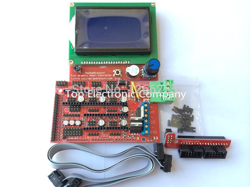 Arduino- Conceitos e Aplicaes