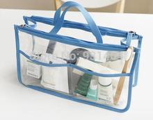 cheap big cosmetic bag