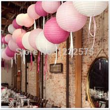 wholesale party paper lantern