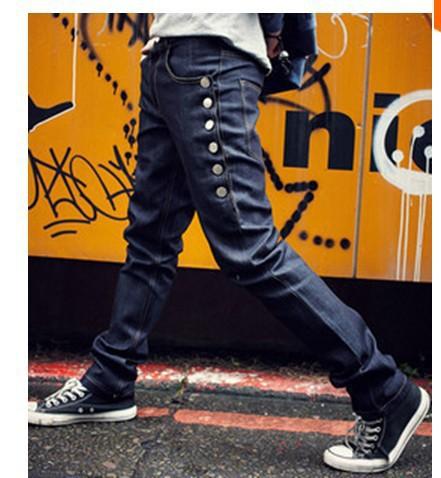 Designer Jeans Sale – Design & art