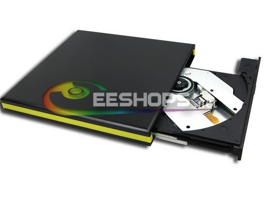 New USB 3.0 External Blu-ray Drive 6X 3D Blue-ray Player 8X DVD RW DL Burner for Lenovo Thinkpad T440s T430U S440 T440 Ultrabook(Hong Kong)