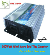 wholesale solar and wind power generator