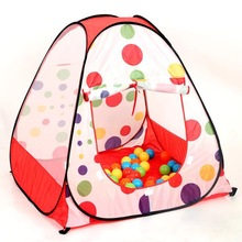 outdoor toys for children promotion