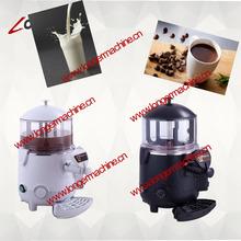 cheap pods coffee maker