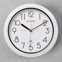 resin clock price