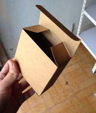 carton box price
