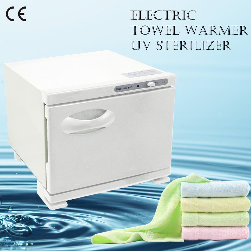 PSKY 2014 Newest and popular towel warmer & UV Sterilization cabinet/ mini hot towel cabinet medium size(China (Mainland))