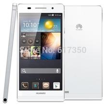 huawei gsm phones price