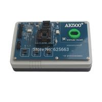 Dagnostic AK500 AK 500+ Key Programmer AK500
