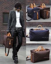 High quality 2014 Fashion Large Capacity
