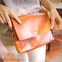 2014 fashion vintage small fashion women's  trend shoulder messenger bag handbag
