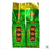 Promotion 250g top grade Chinese Anxi Tieguanyin tea oolong China fujian tie guan yin tea Tikuanyin health care oolong tea 1725