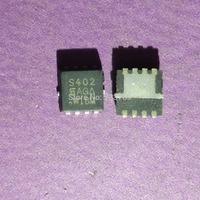 SIS402DN SIS402 S402 , Trans MOSFET N-CH 30V 19A 8-Pin PowerPAK 1212 T/R